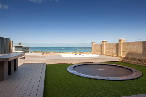 perth-sorrento-home-builder-custom
