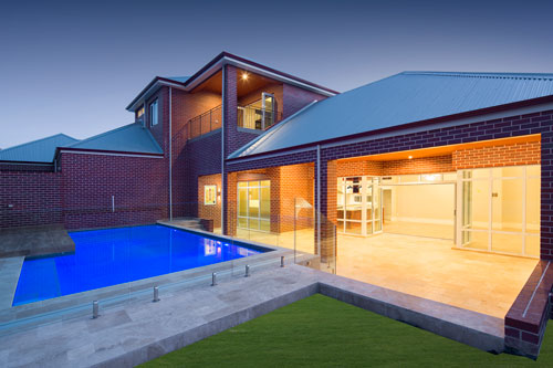 north-perth-custom-home-builder-trendsetter