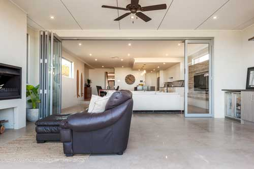 uxury-home-bulder-perth