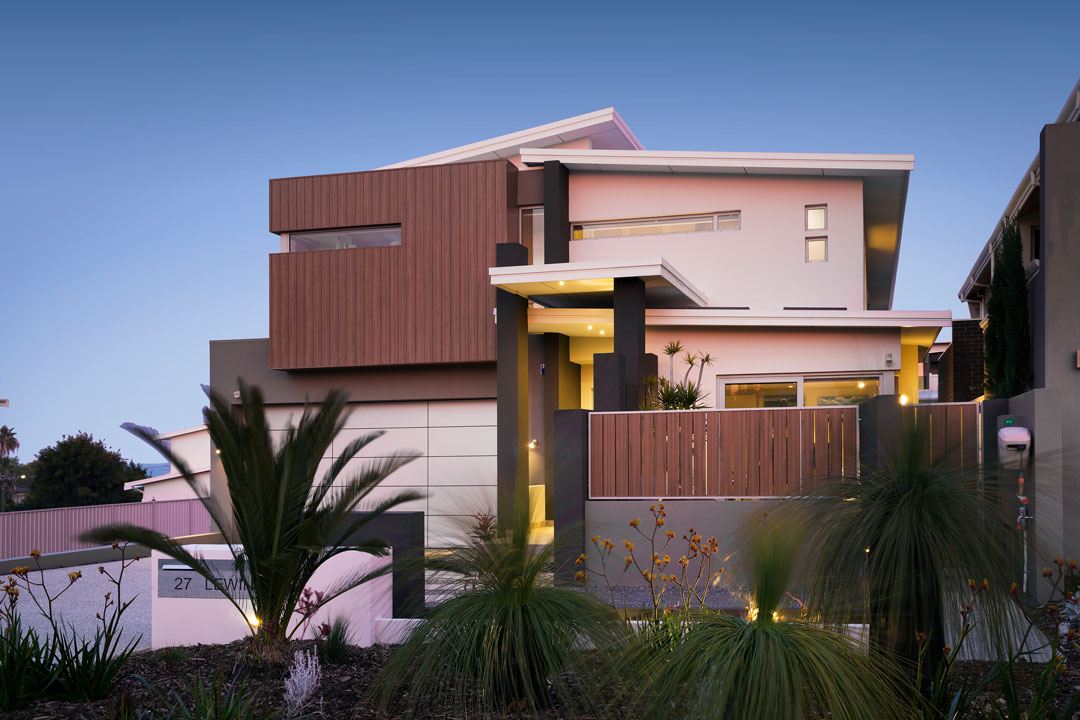 scarborough-custom-home-builder-perth-luxury